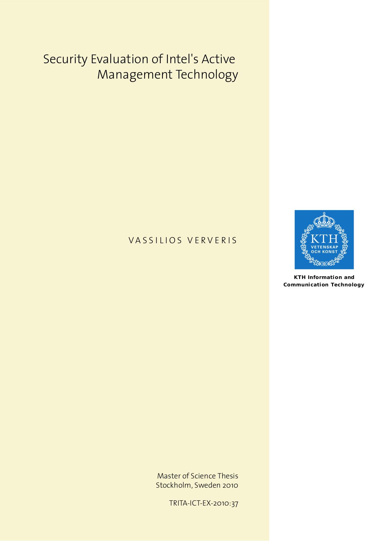 pdf for Lenovo Desktop ThinkCentre M57p vPro manual