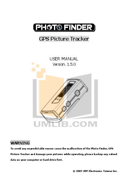 pdf for HP Digital Camera Photosmart 935xi manual