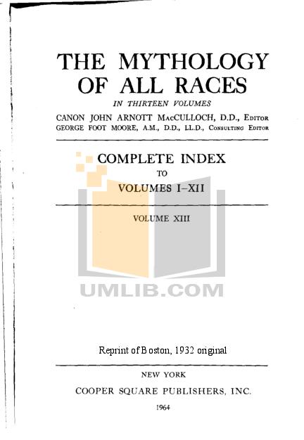 pdf for Excalibur Game Console 387-2 manual