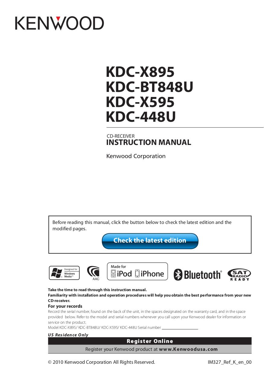 John Deere X595 Wiring Diagram Detailed Schematics X475 Circuit Symbols U2022 4 Wheel Drive Mower