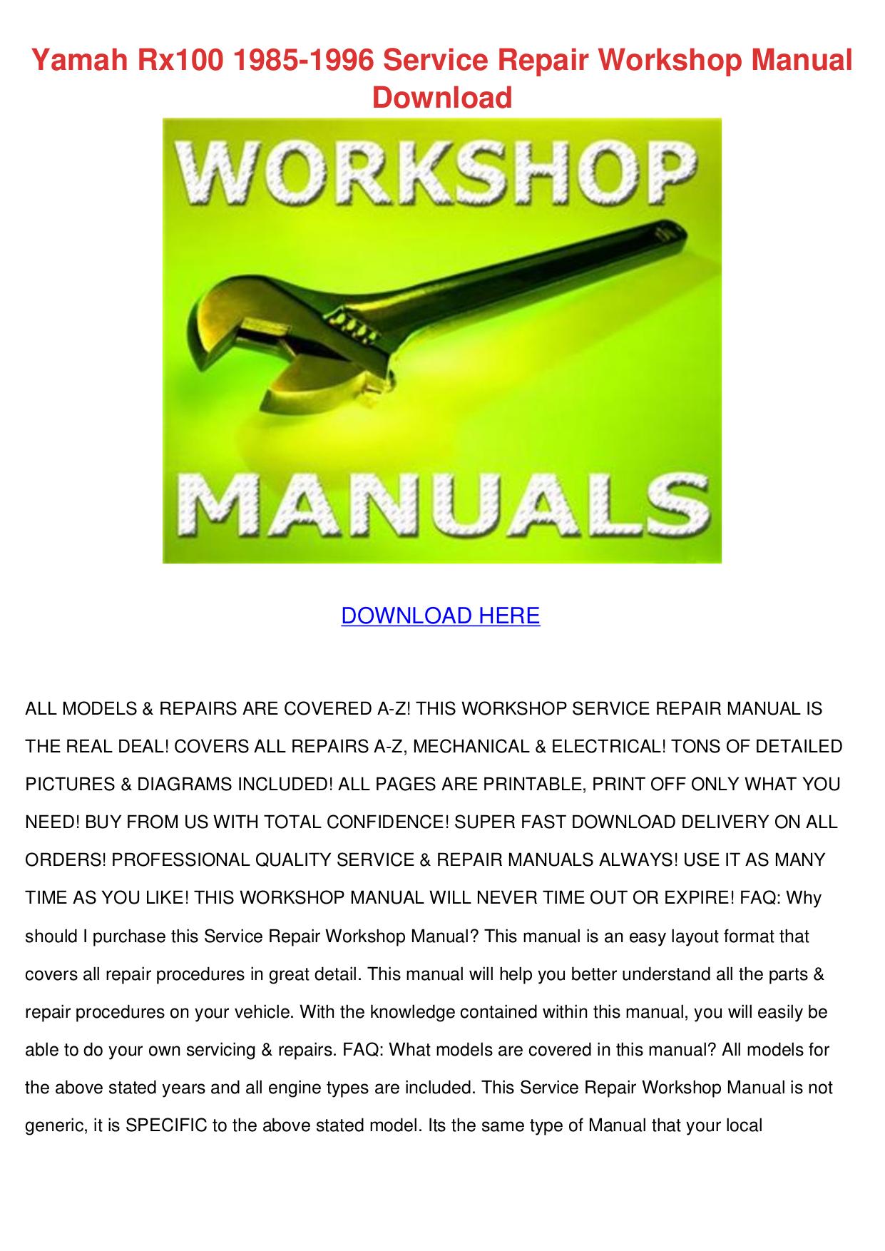 download free pdf for yamaha rx v390rds receiver manual. Black Bedroom Furniture Sets. Home Design Ideas