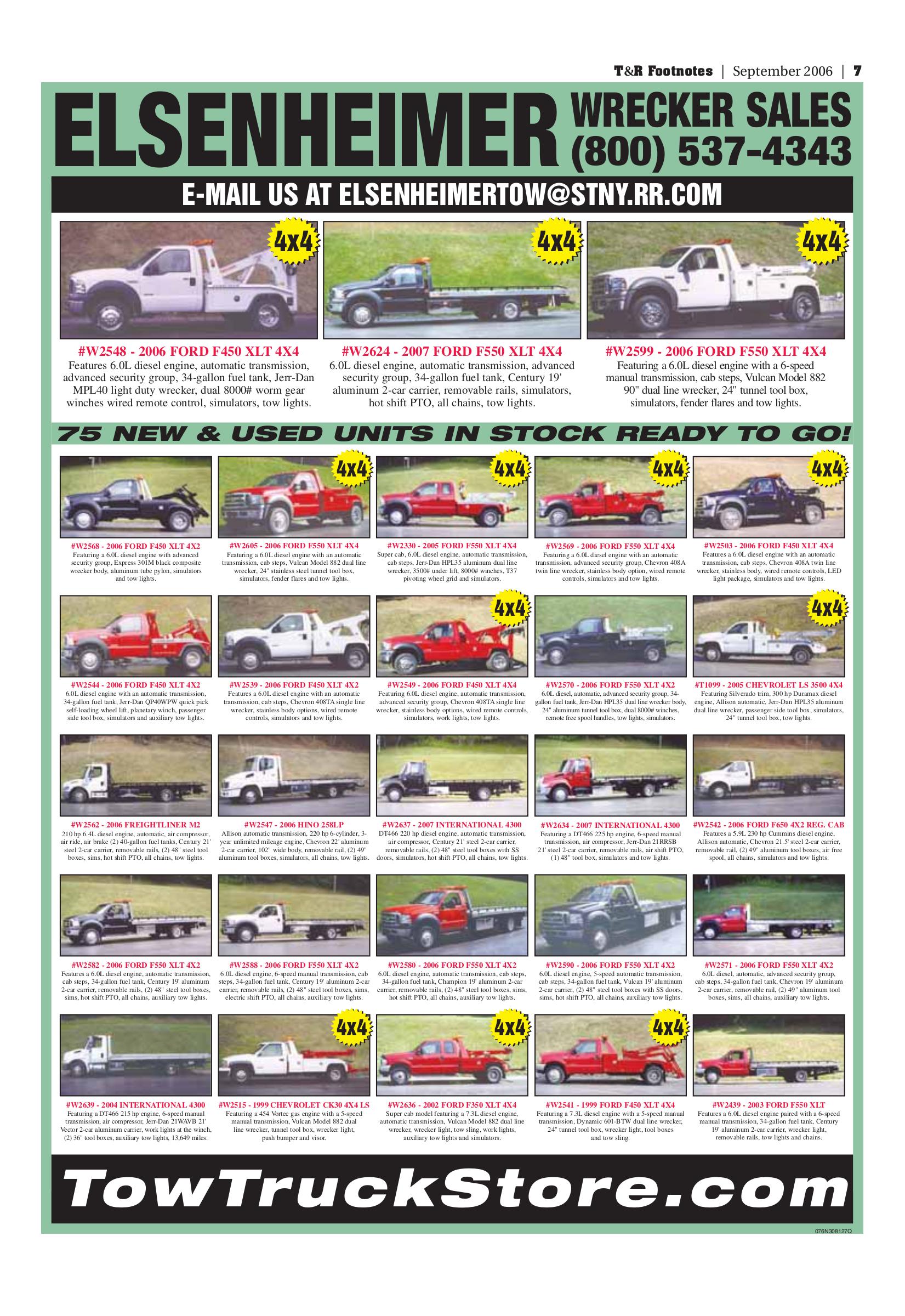 PDF manual for Vizualogic Car Video HindSight C-1000
