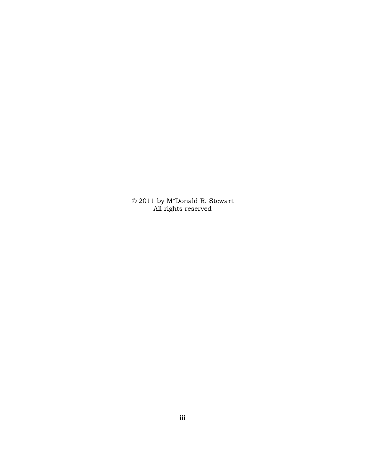 Hussmann Other GWI Merchandisers pdf page preview