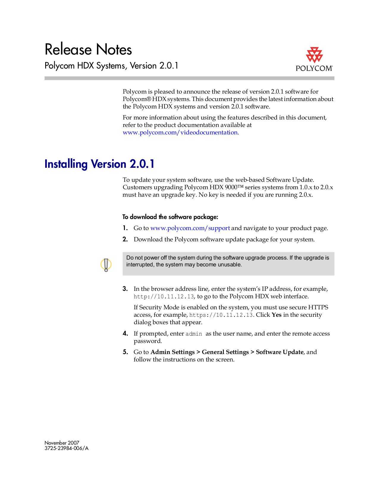 download free pdf for polycom pvx telephone manual rh umlib com