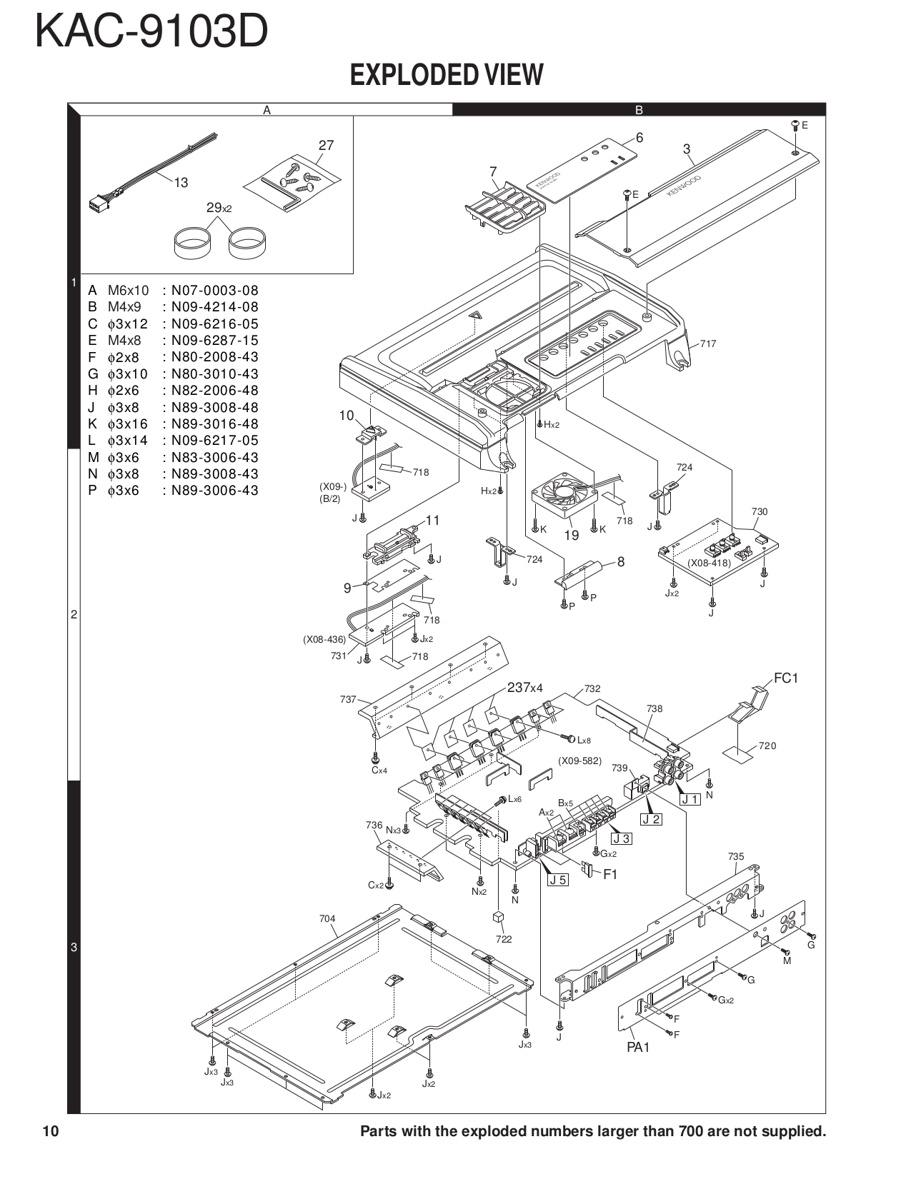 Click Amp Art 27 Amazoncom Pyle Home Ptau45 Mini 2x120 Watt Max Stereo Power The Many Ideas Of 100 Amplifier Circuit Ehxcom Ehx Flashback 1978 Slave