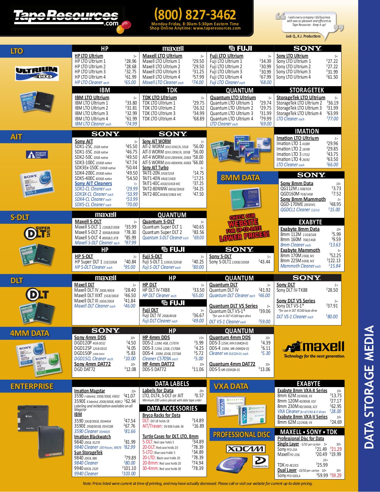 pdf for LaCie Storage 301431U manual