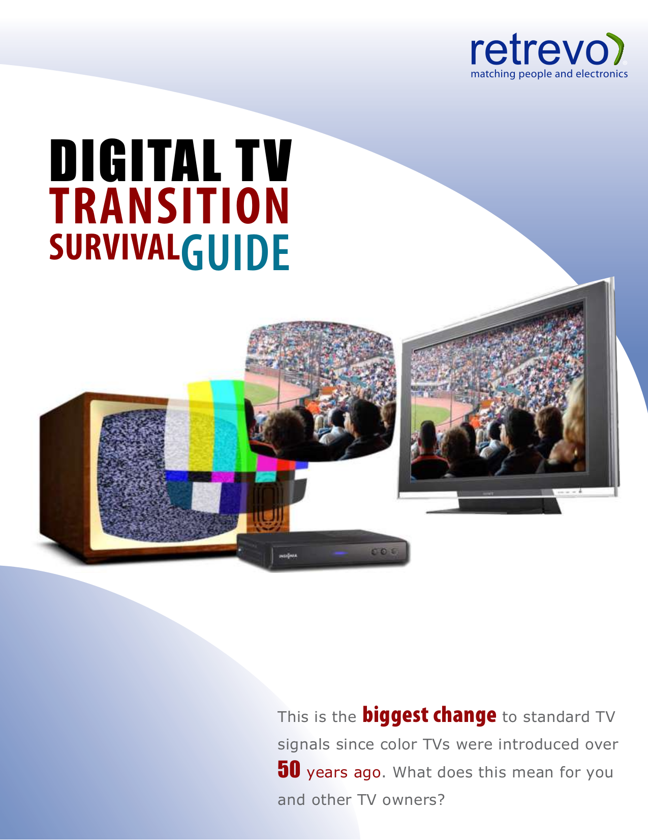 samsung ln46a650 manual epub rh dedicatedhosting pro Samsung LCD TV Schematic Samsung TV Manuals LED TV