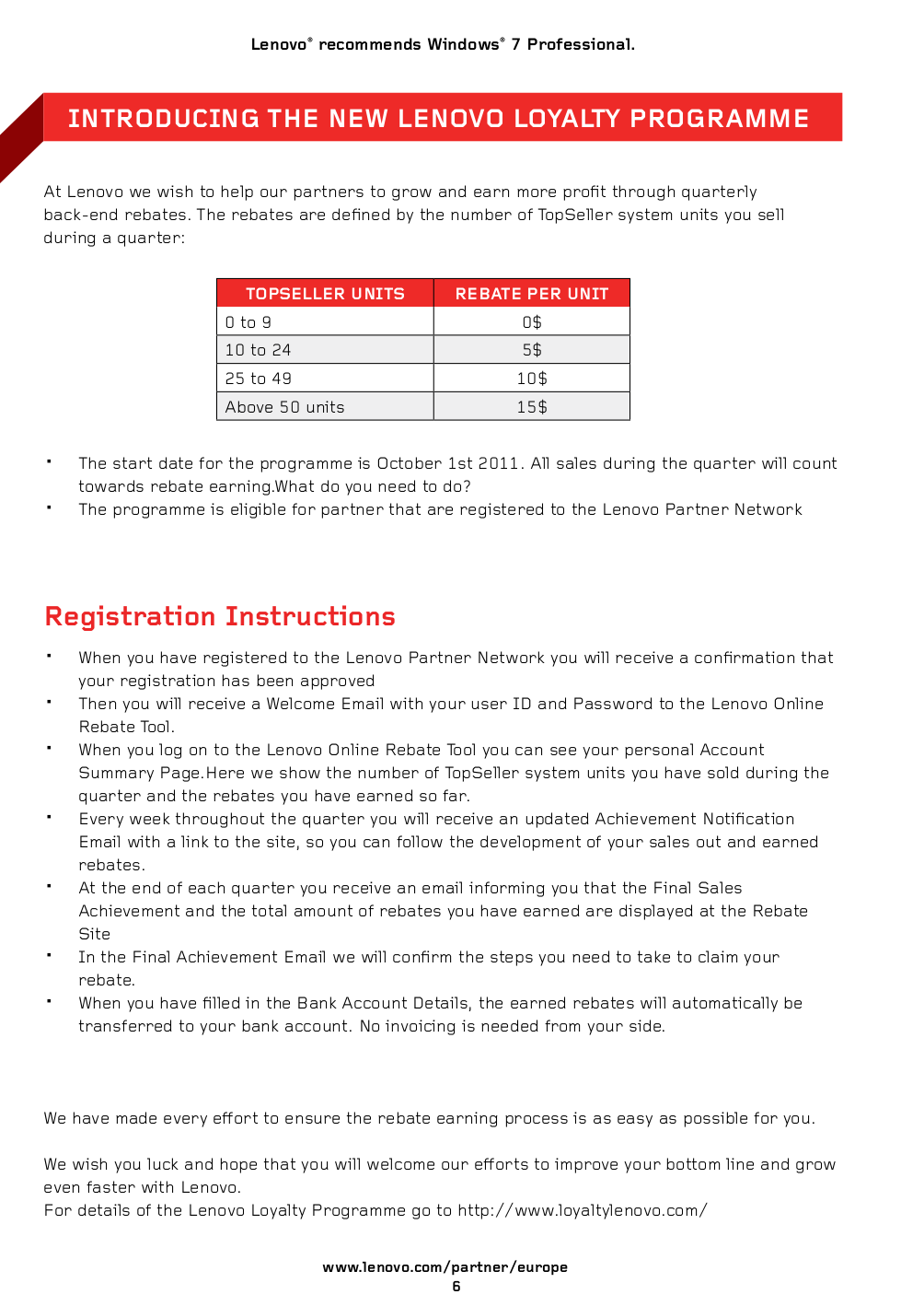 Lenovo Desktop IdeaCentre K320 3018 pdf page preview