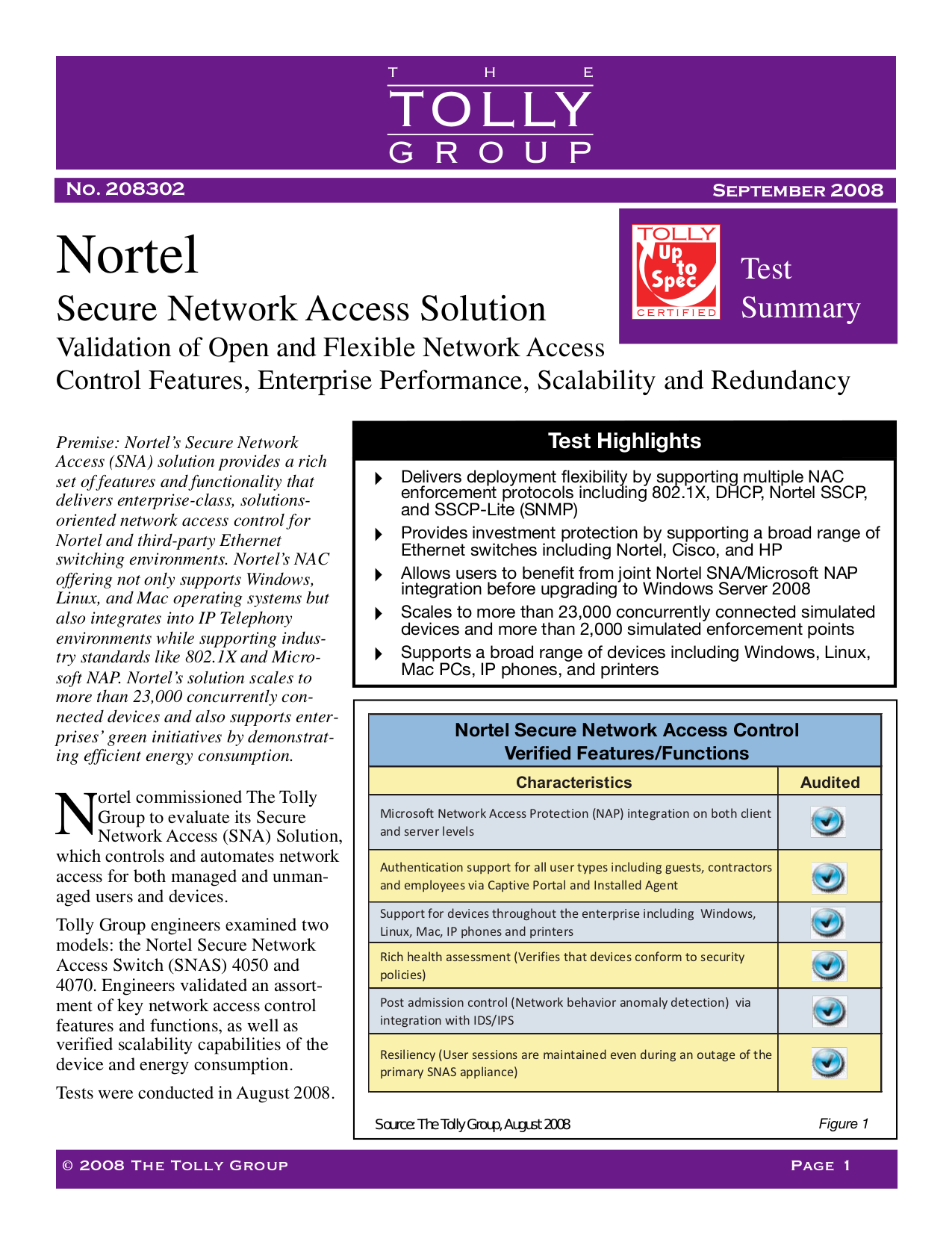 pdf for Nortel Switch 4050 manual