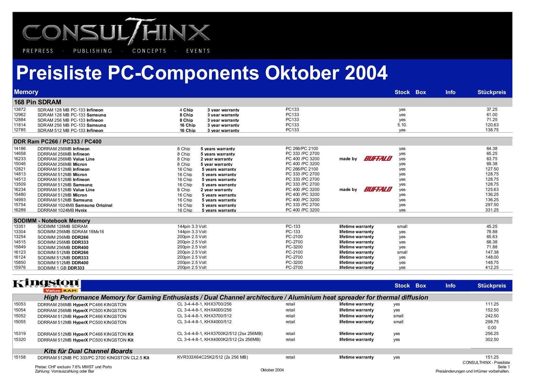 pdf for LG Monitor L2323T manual