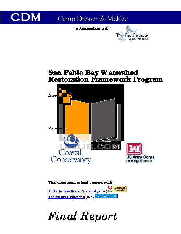 pdf for Franklin PDA SCR-226 manual
