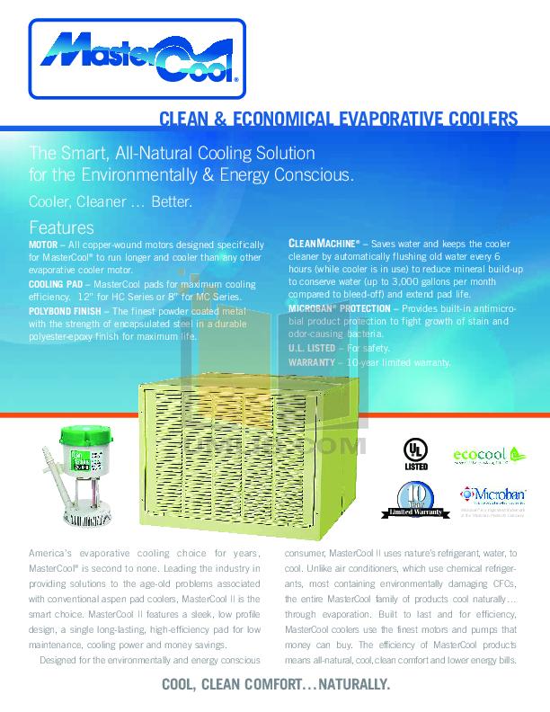 download free pdf for adobeair mc63 air conditioner manual rh umlib com Plant for Home Air Conditioner Portable Air Conditioners