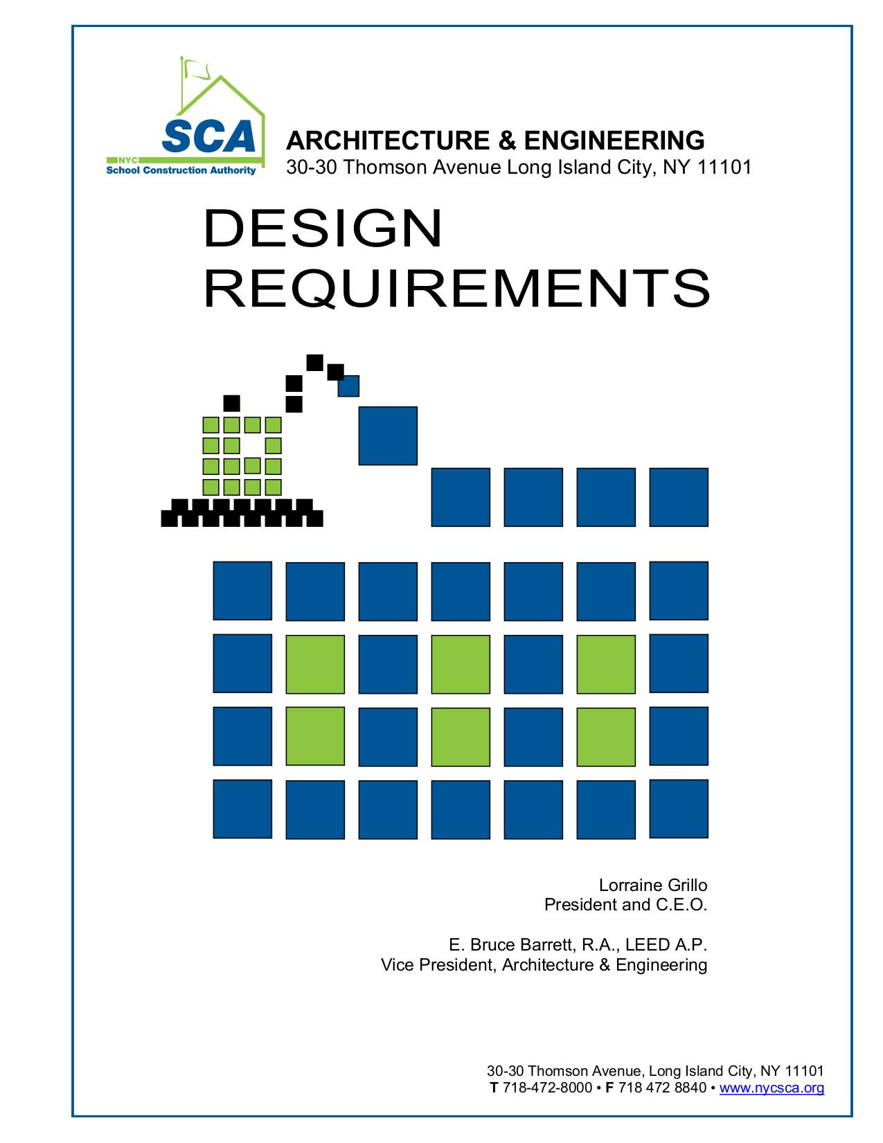 pdf for OEM Speaker Architech AP-601 manual