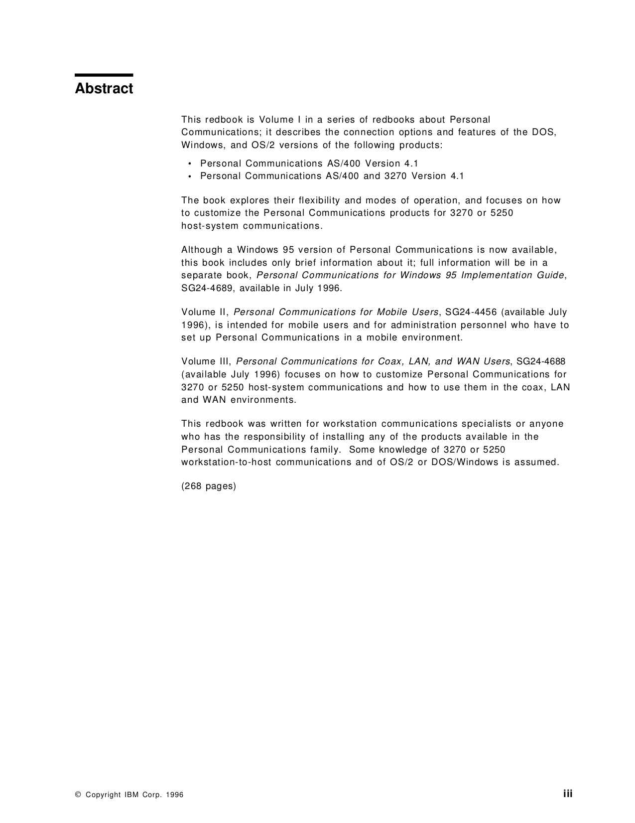 PDF manual for IBM Laptop ThinkPad 570E