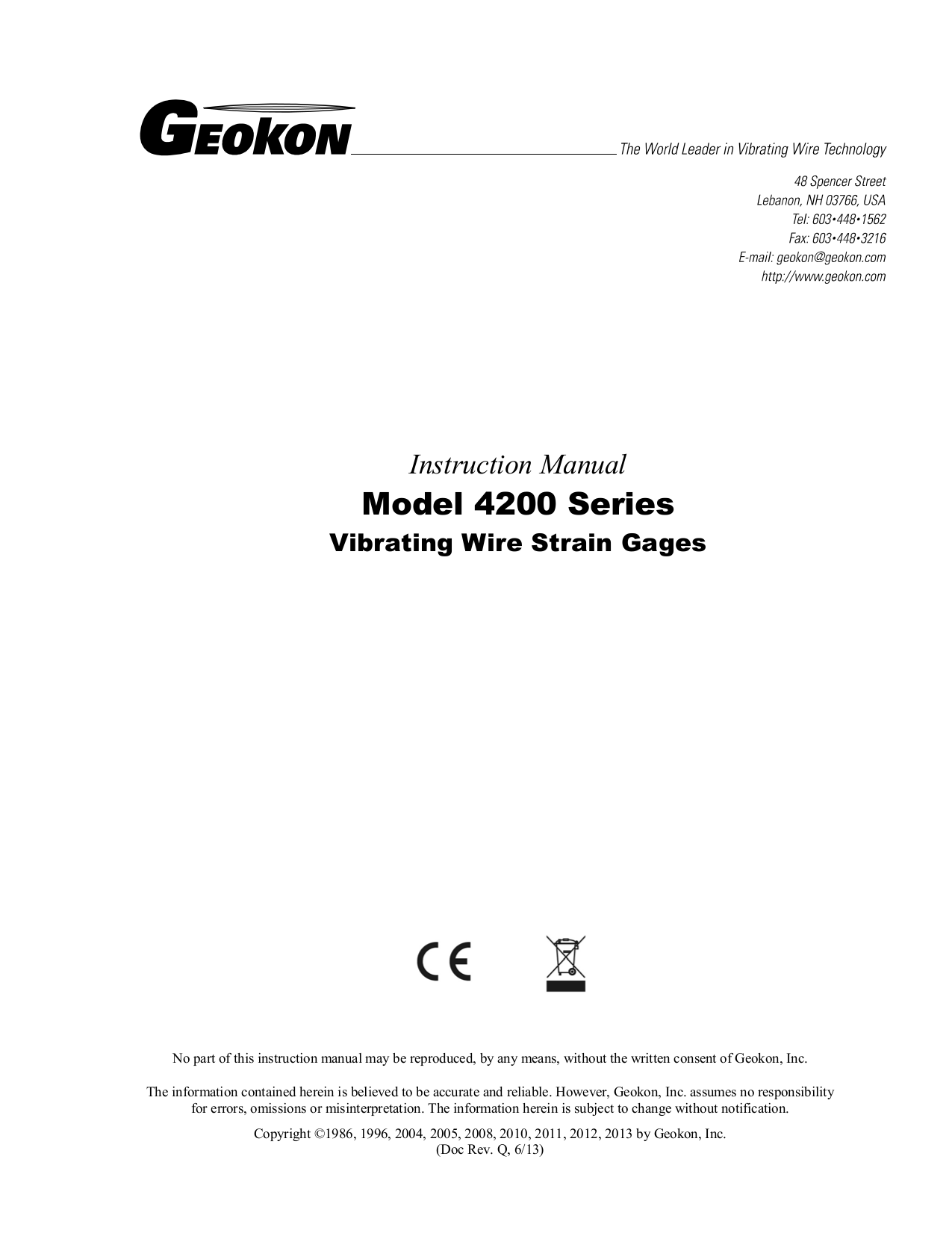pdf for Sunbeam Other 4214 Iron manual