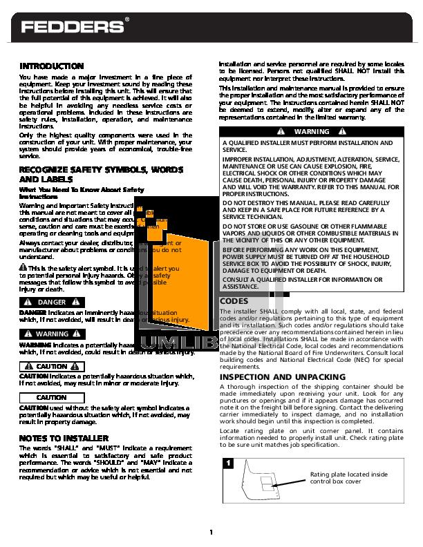 Colorful Circuit Breaker Symbols Pdf Photo - Schematic Diagram ...