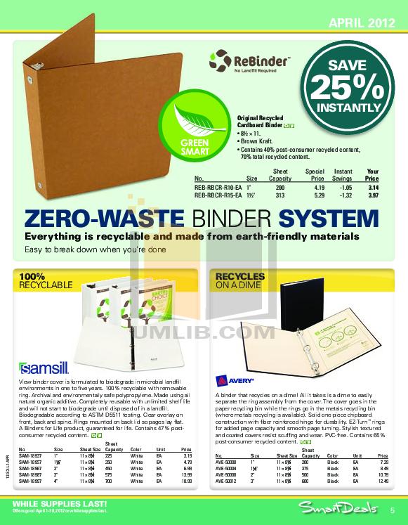 Brother Printer HL-2280DW pdf page preview