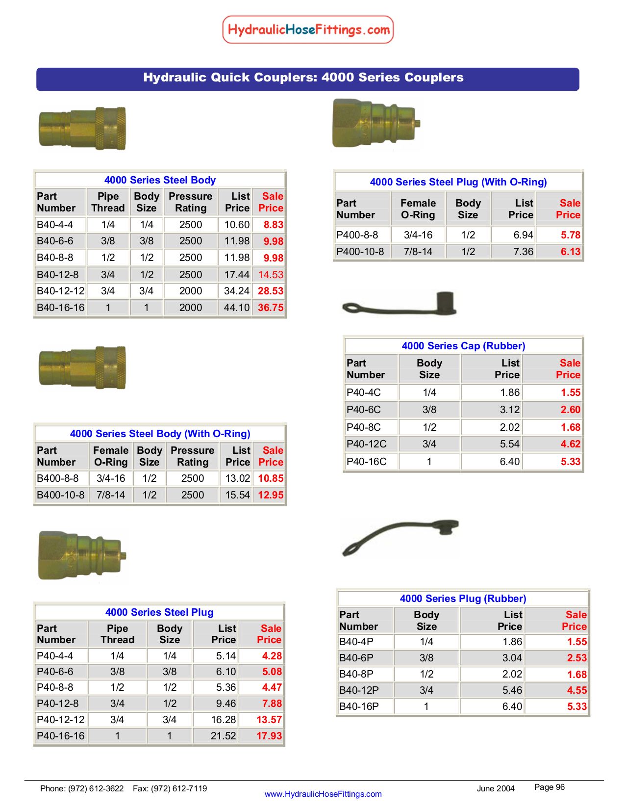 pdf for Karcher Other G 2500 VH Pressure Washers manual