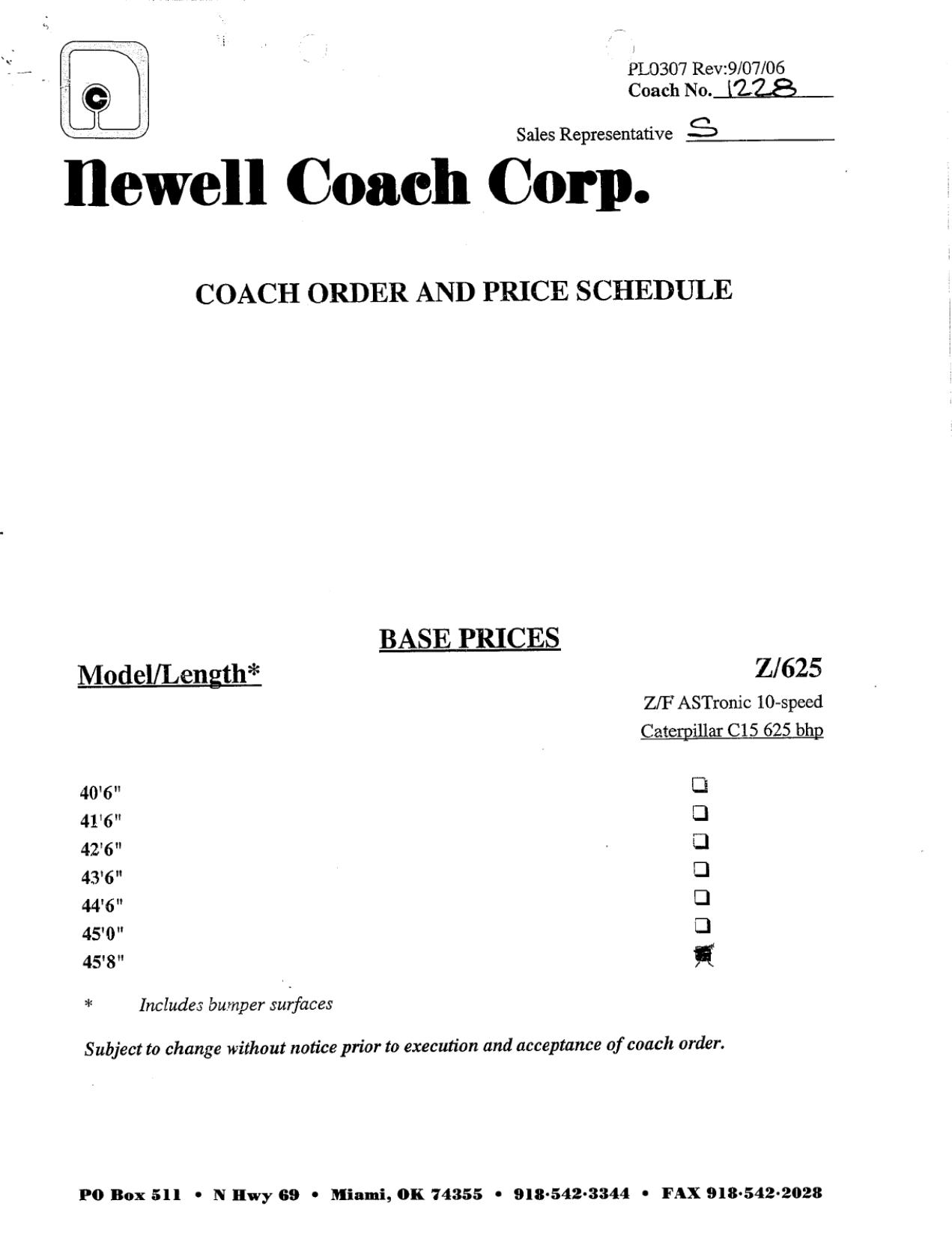 pdf for Kuppersbusch Range EKI407 manual