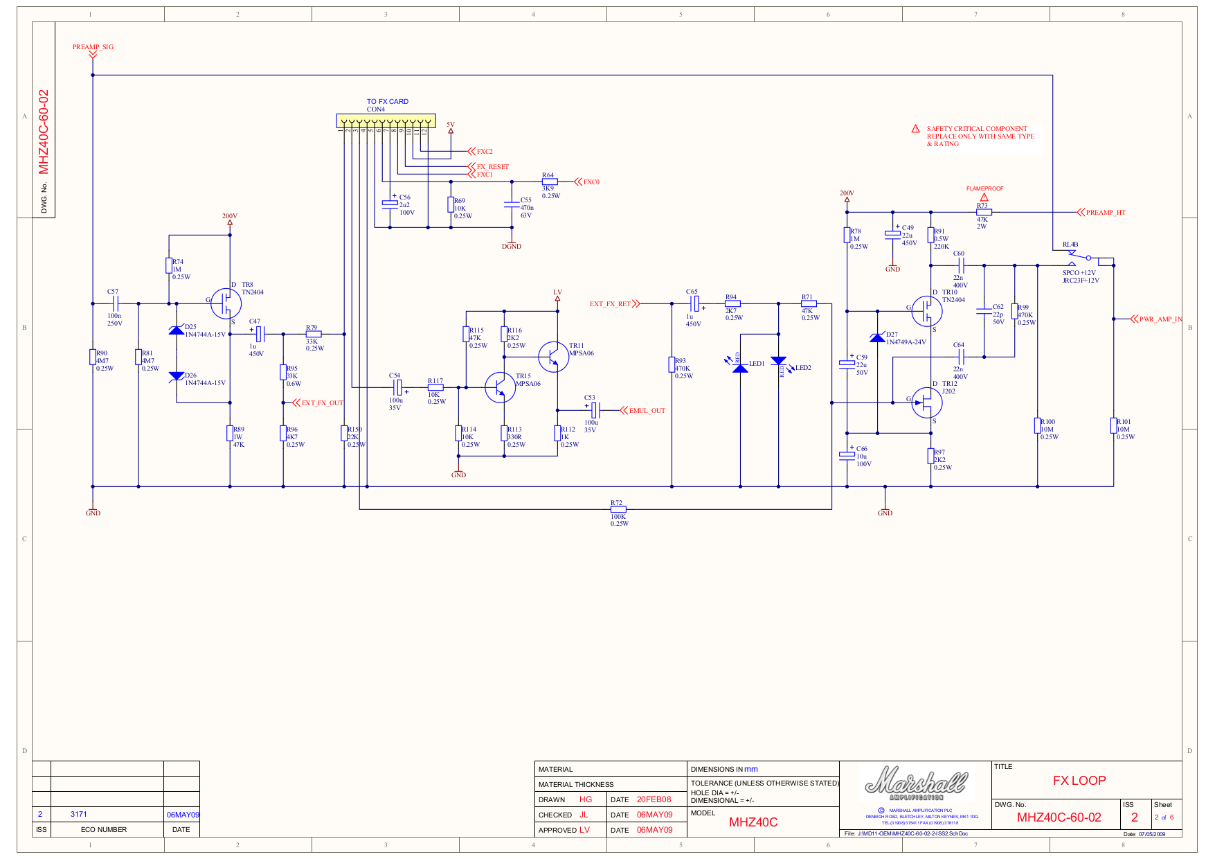 PDF manual for Marshall Amp MHZ40C on marshall 1974x schematic, marshall jvm schematic, potentiometer schematic, 100 watt marshall schematic, marshall jcm 800 schematic, marshall dsl 401 schematic, blackstar ht 20 head schematic,