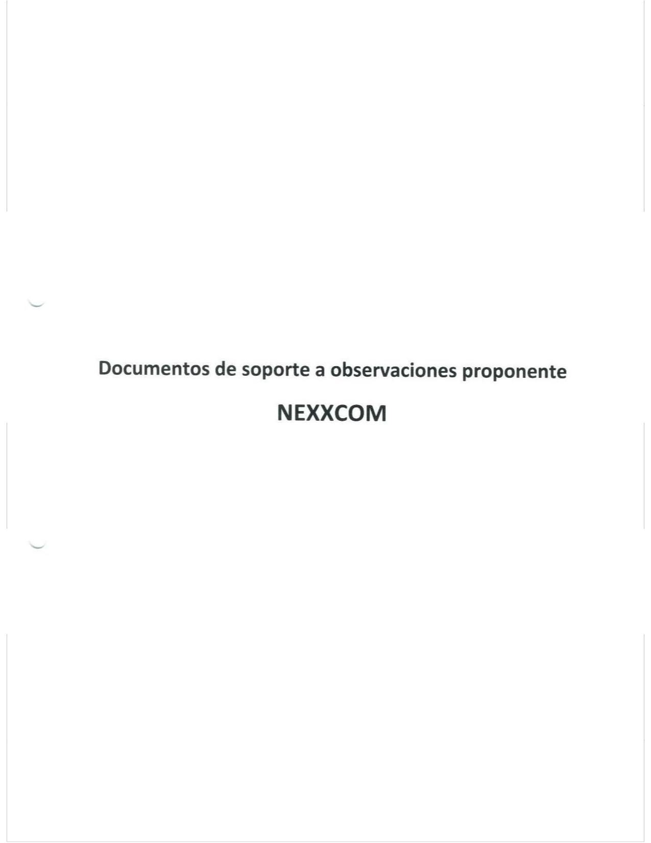 pdf for Lenovo Desktop ThinkCentre M90p 3652 manual