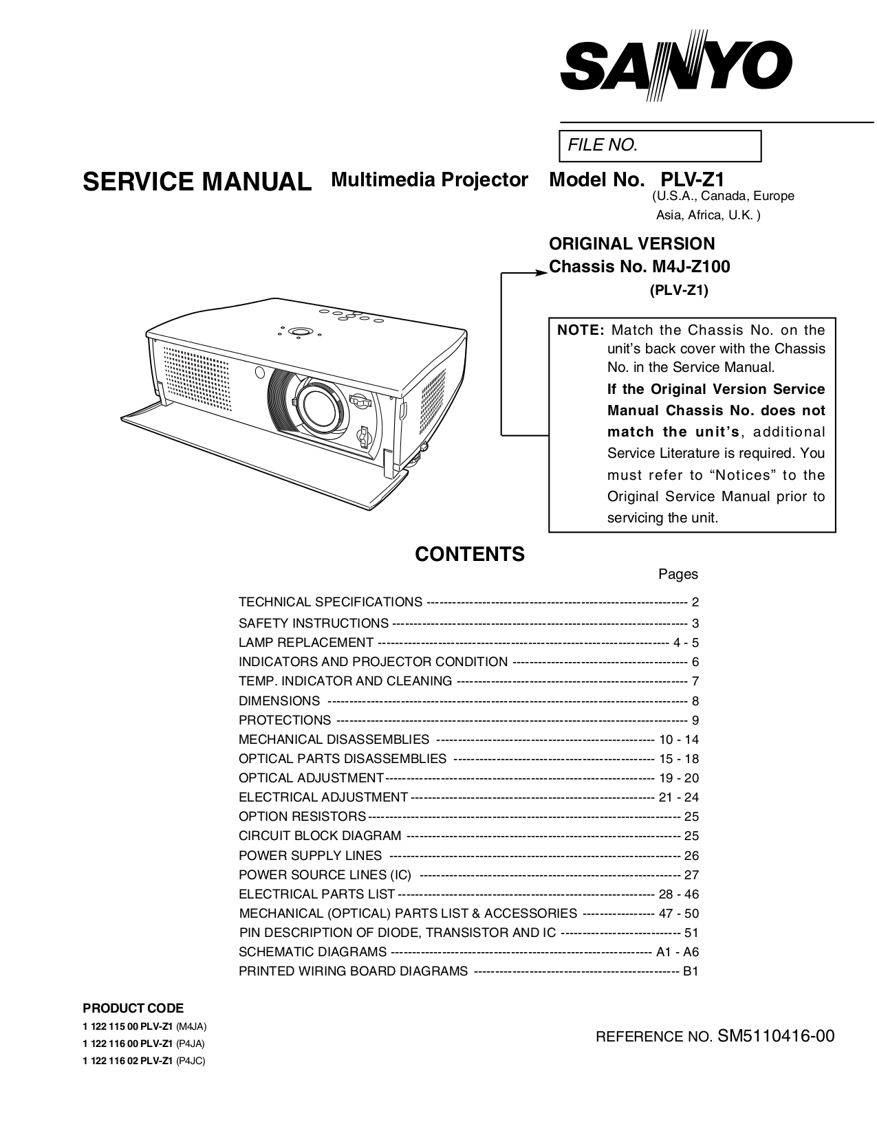 Dell manual e6500 ebook pdf for sanyo projector plv z1 manual fandeluxe Image collections