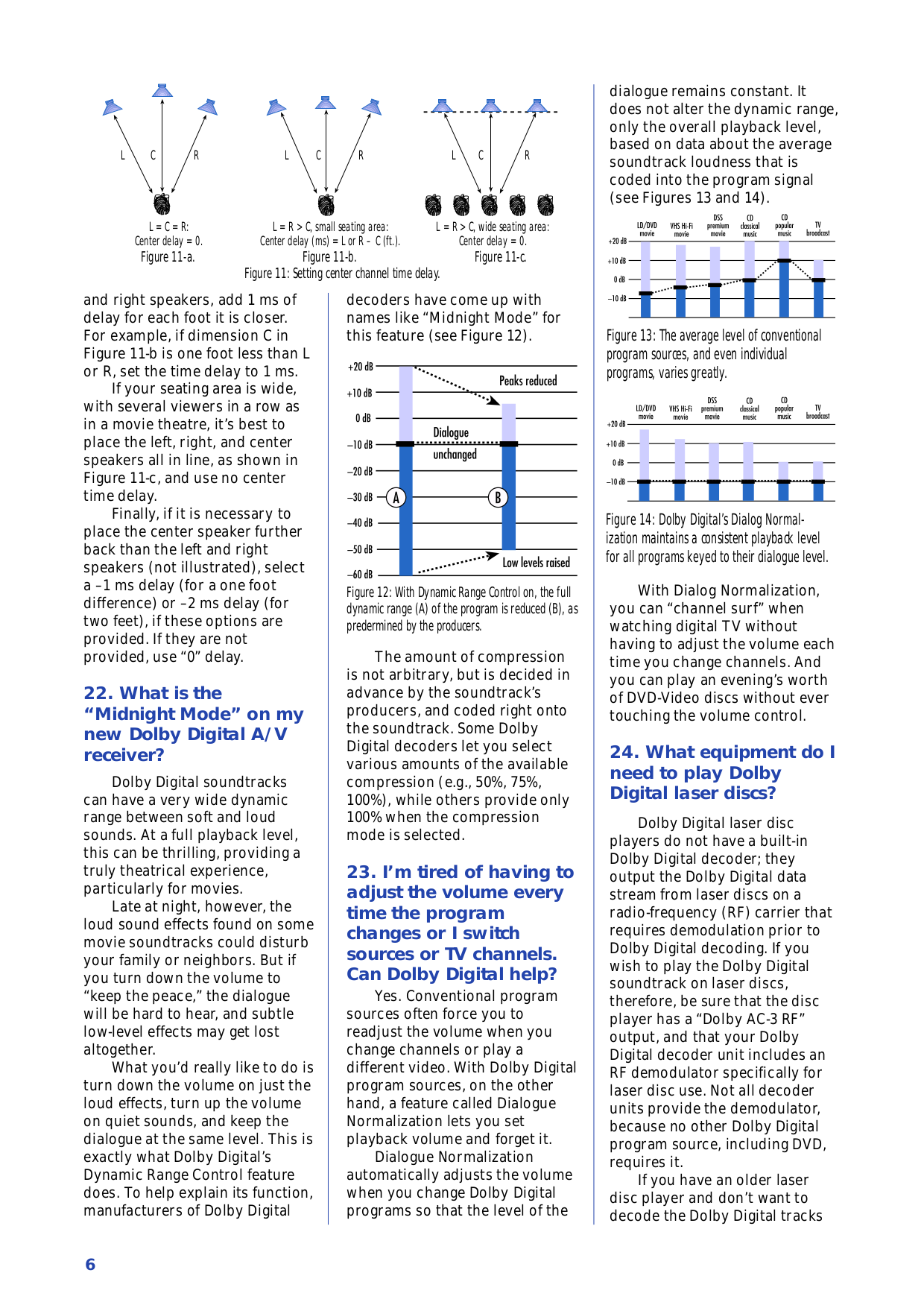 LaCie Speaker Sound2 pdf page preview