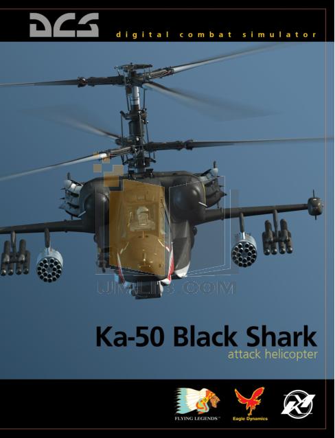 Серийный Ключ Для Игры Ка-50