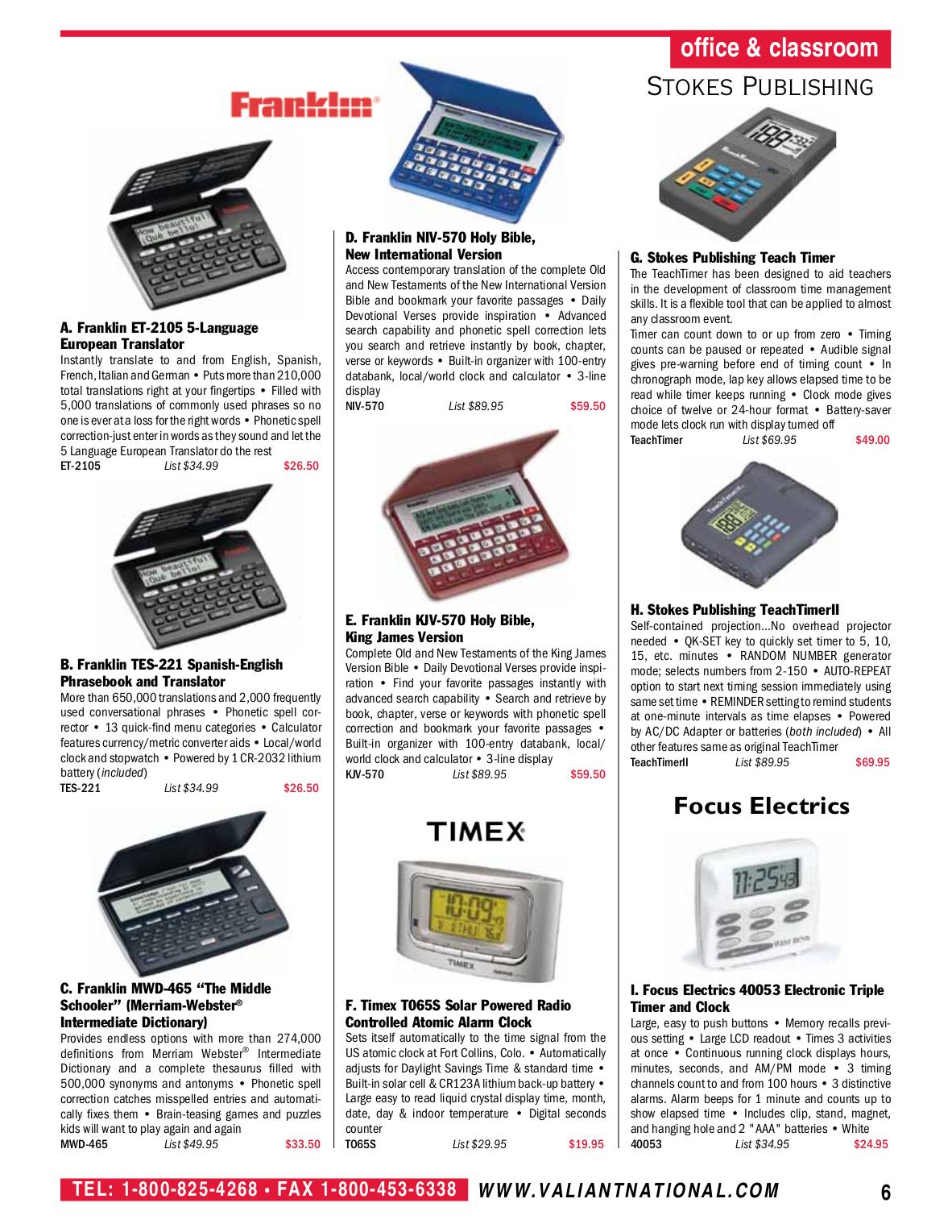 PDF manual for Sony Speaker System SS-CR3000