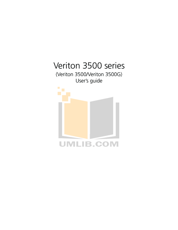 pdf for Acer Desktop Veriton 3500 manual