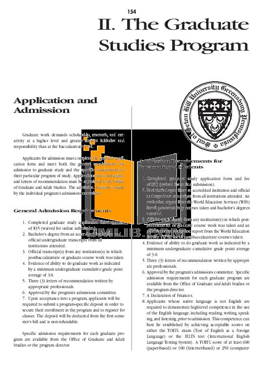 pdf for Dayton Speaker CS420 manual