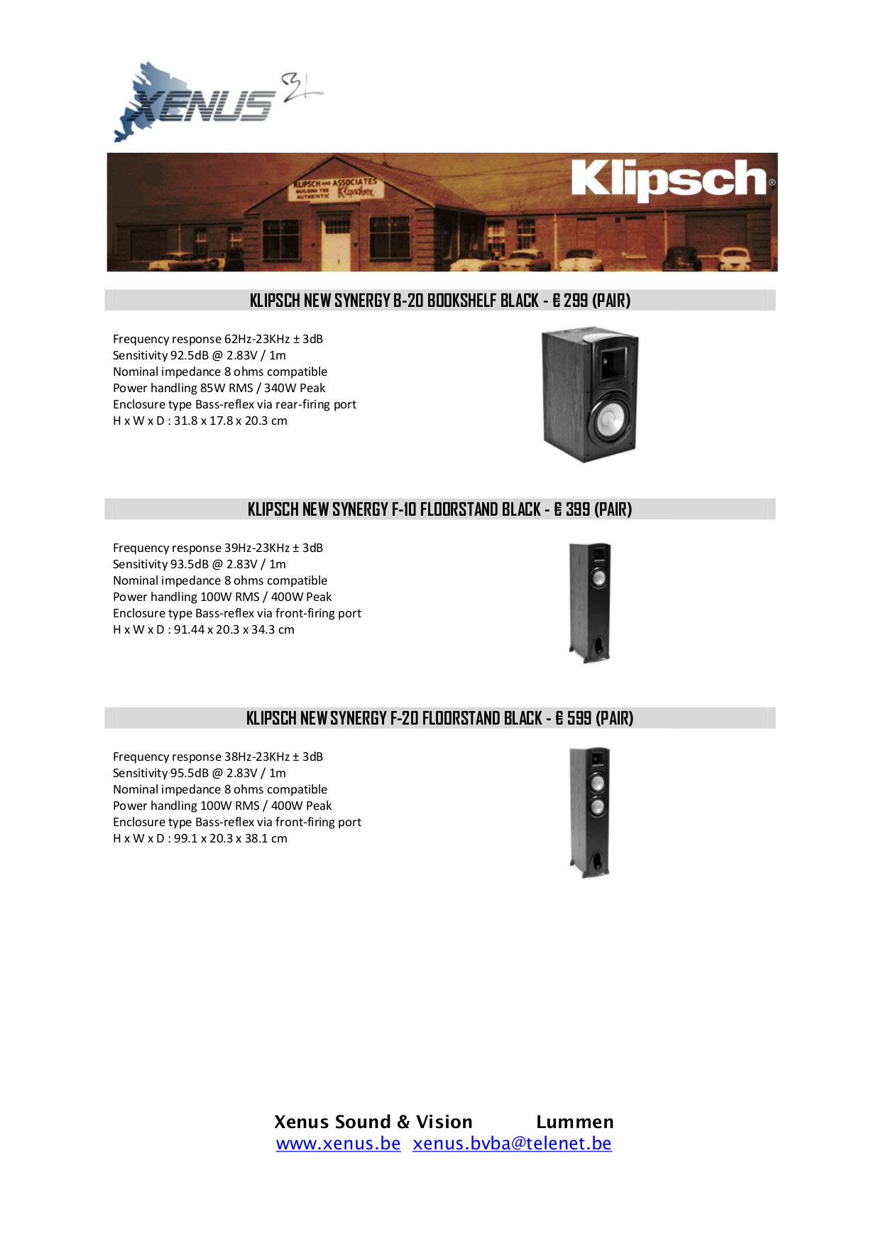 download free pdf for klipsch sw 450 subwoofer manual rh umlib com Klipsch SW- 350 klipsch sw-450 review