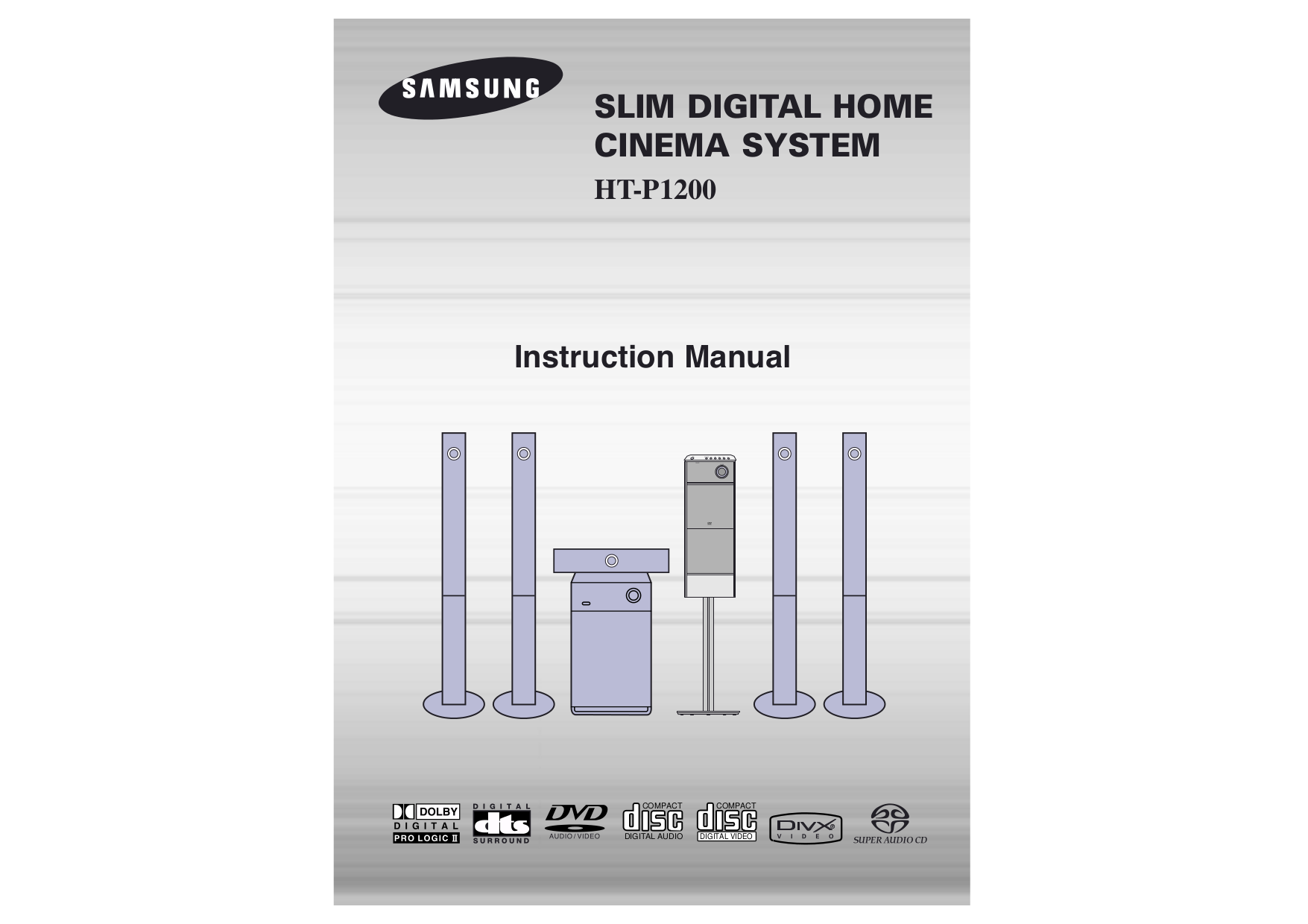 pdf for Kyocera Digital Camera Finecam S5R manual