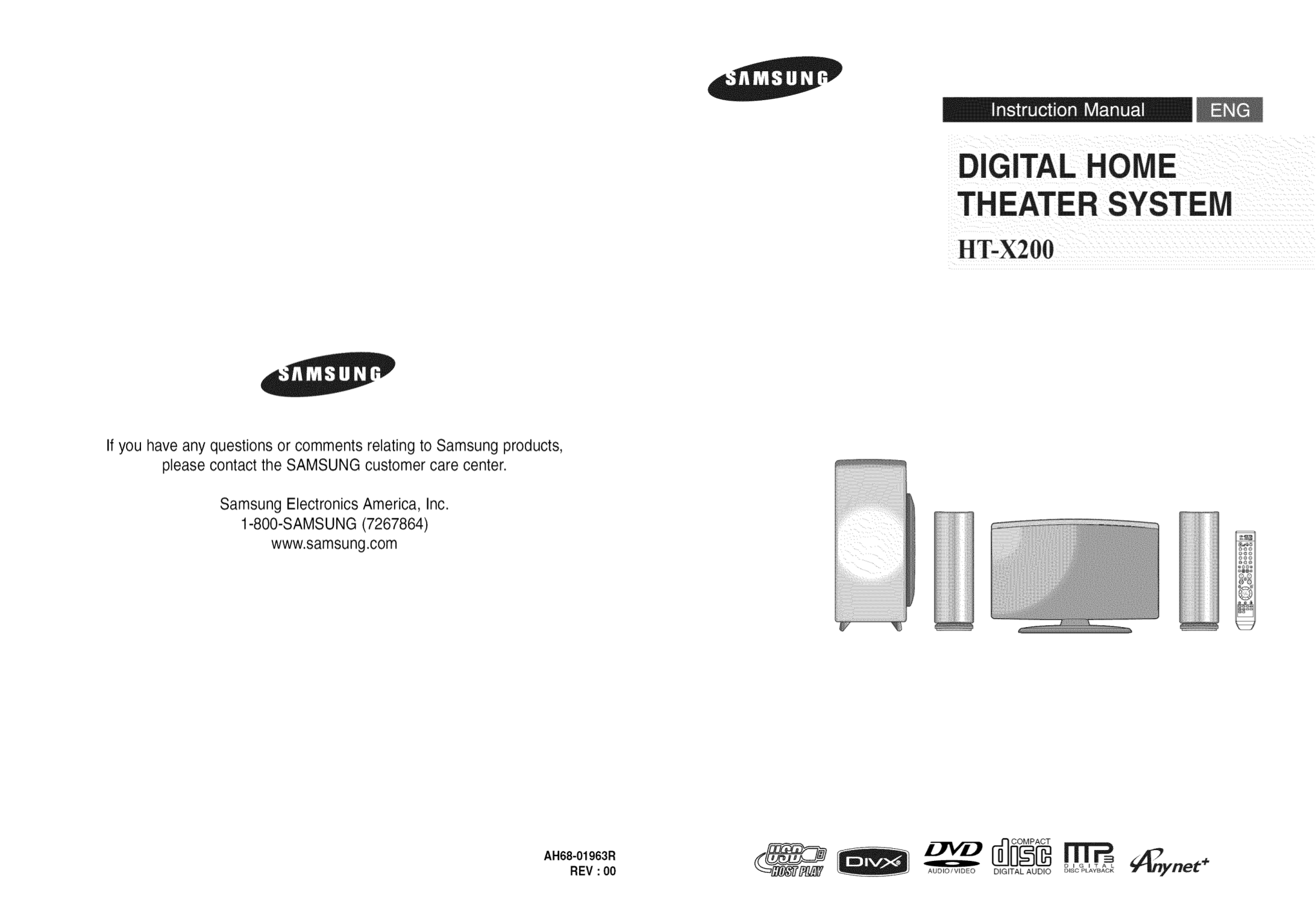 pdf for Kyocera Digital Camera Finecam S5R manual