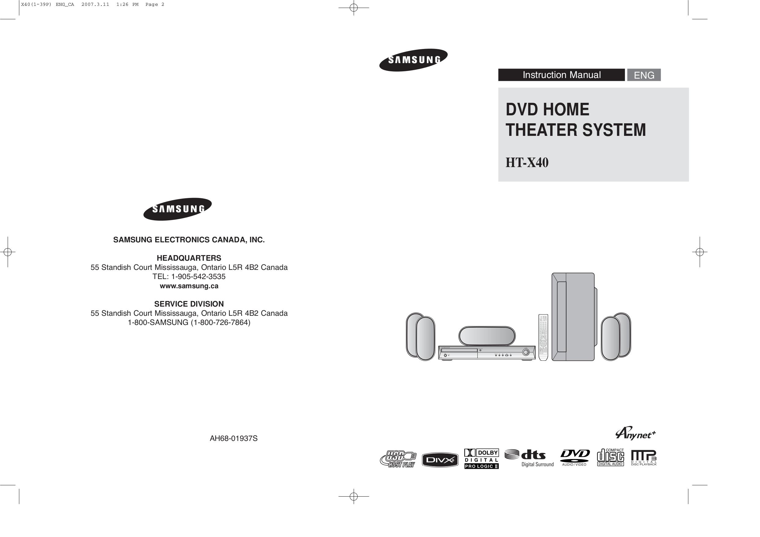 Kyocera Digital Camera Finecam S5R pdf page preview