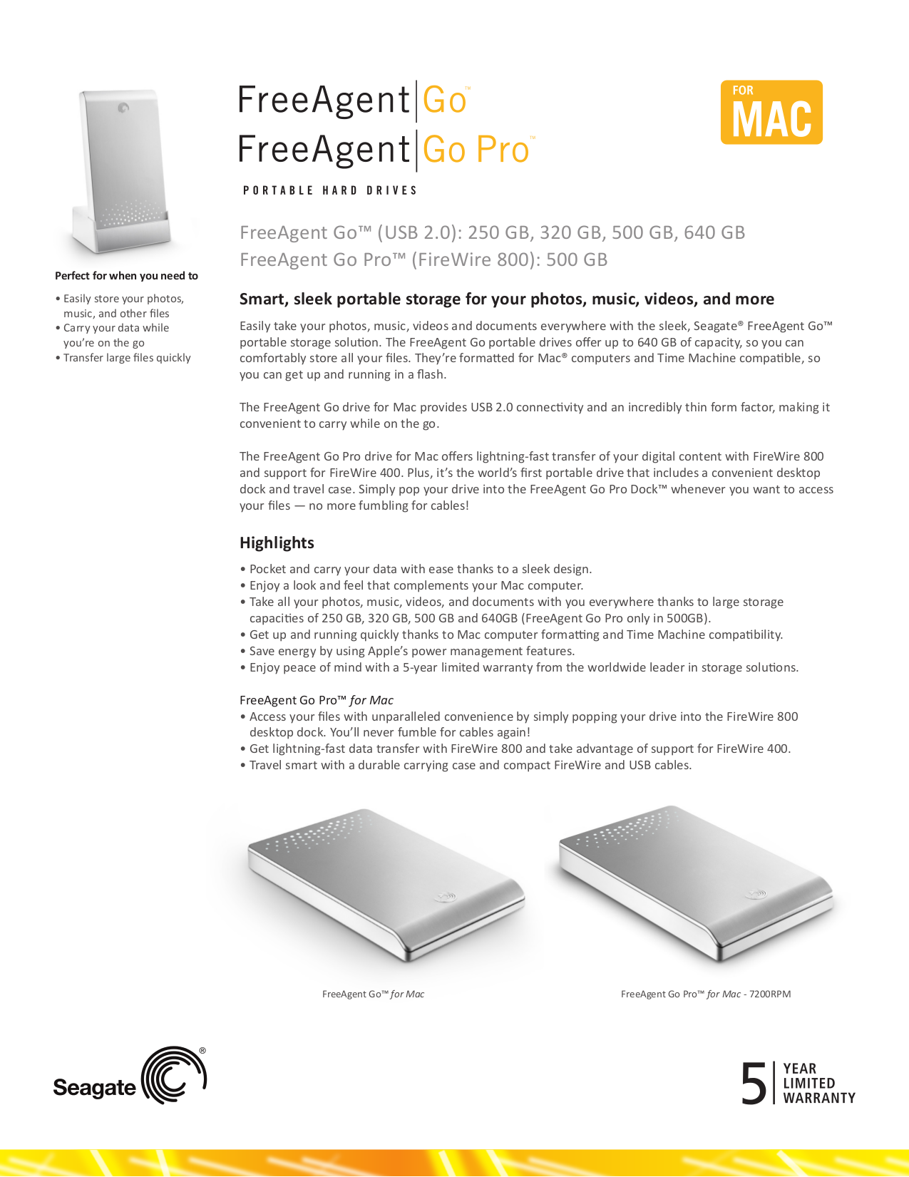 Create Mailchimp subscribers from new FreeAgent leads