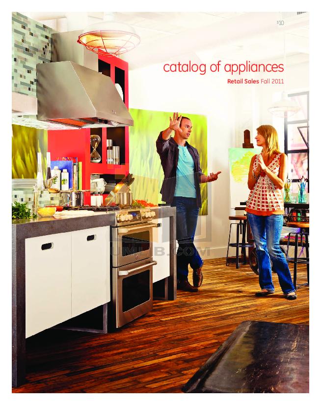 pdf for GE Dishwasher GDWT166VSS manual