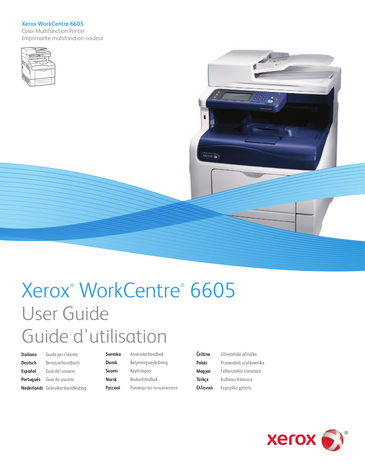 workcentre 5300 user guide ebook