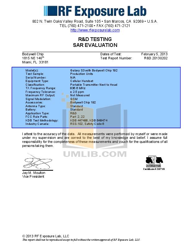 pdf for Diesel Watch DZ2121 manual