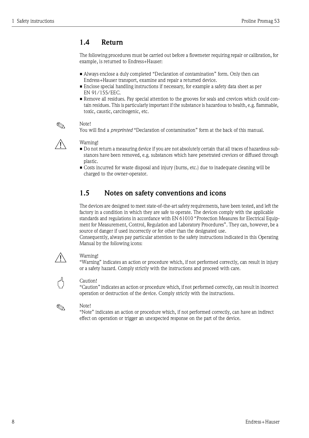 PDF manual for Samsung Other MAX-DN65 Stereo Systems