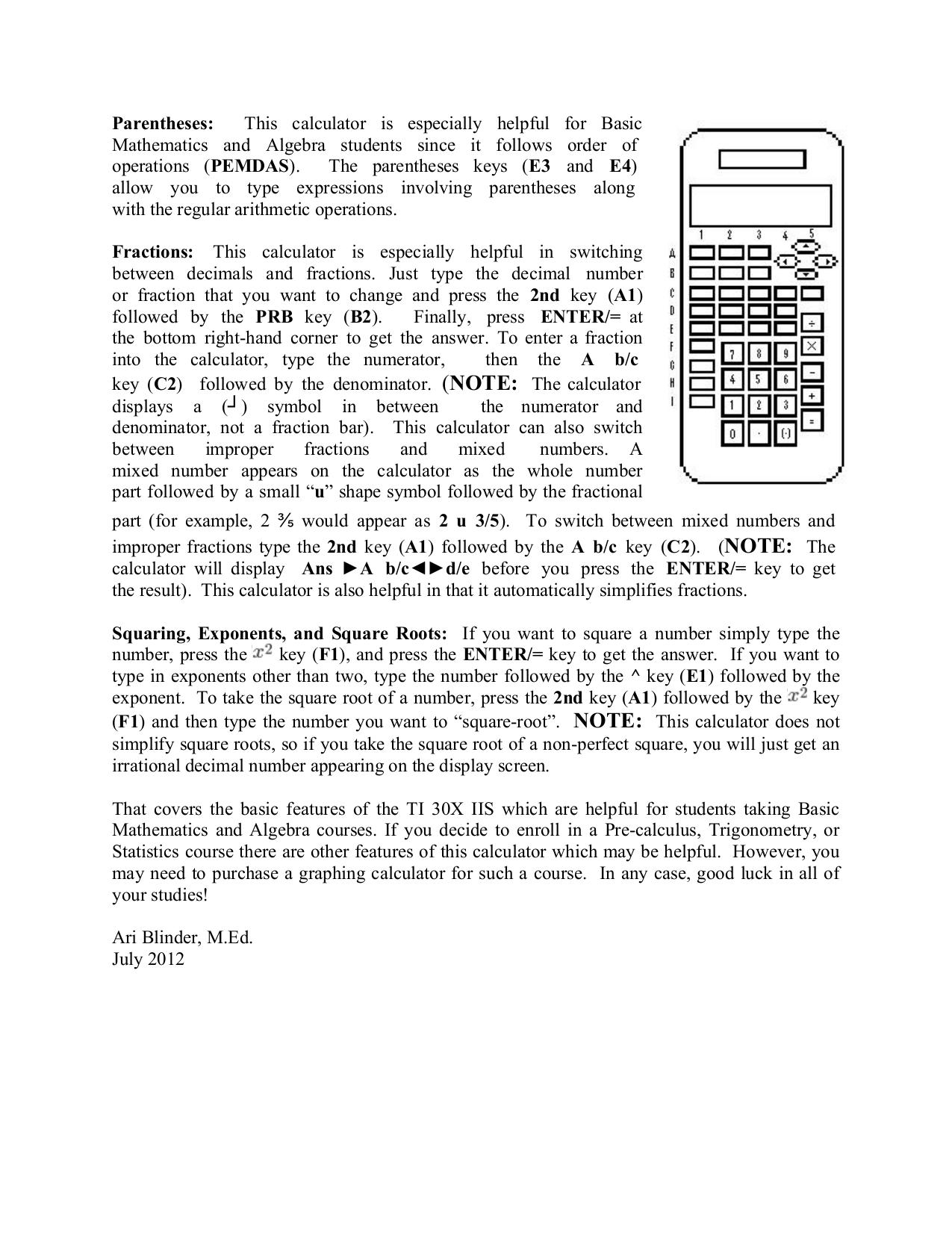 Ti 30x iis statistics manual array pdf manual for ti calculator ti 30x iis rh umlib com fandeluxe Gallery