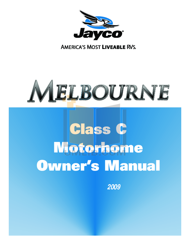 pdf for Audiovox Car Receiver ACD-94 manual