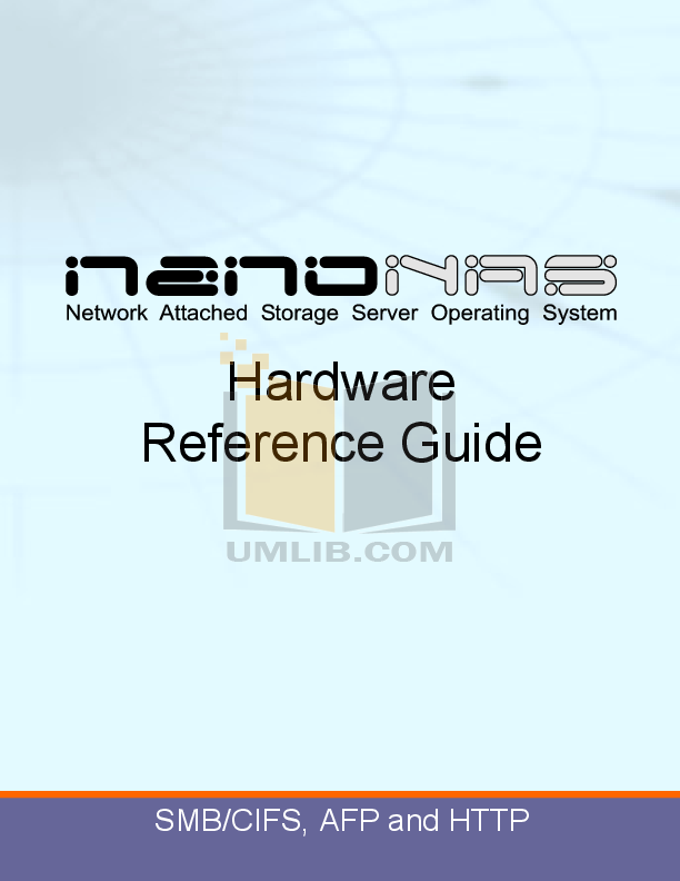 pdf for Hawking Other PN672TX Network Adapters manual