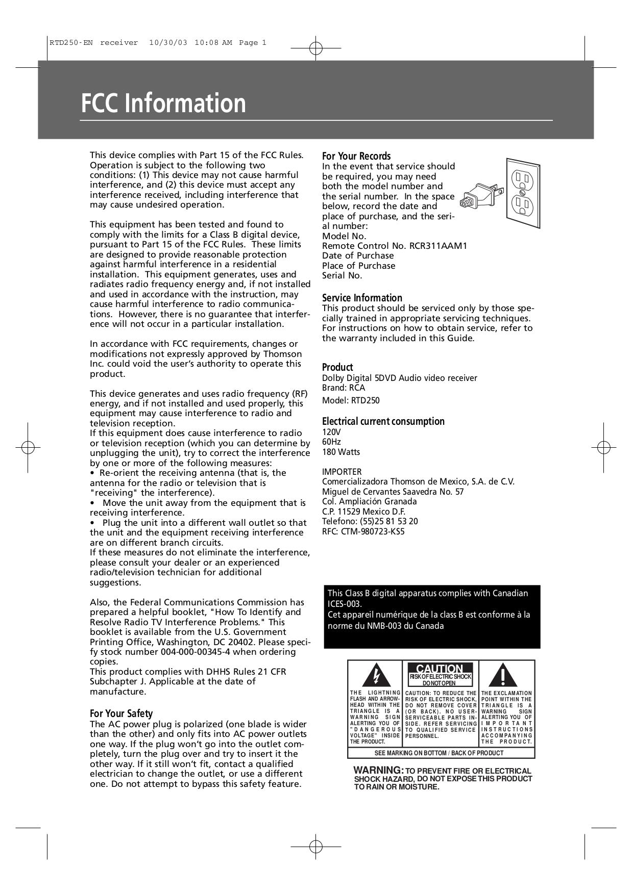 Fancy Electrician Manual Pdf Crest - Wiring Standart Installations ...