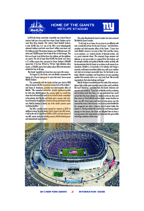 Gametime Watch NFL-FE-DEN pdf page preview