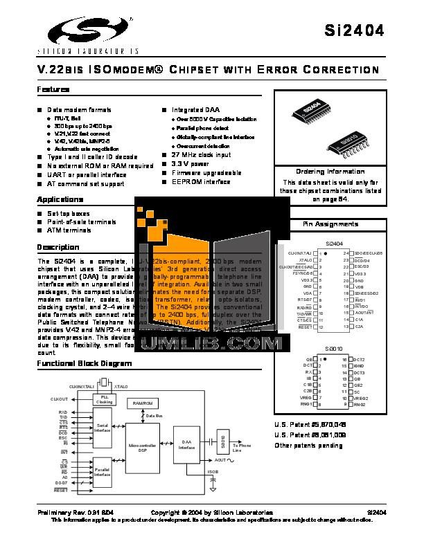 pdf for Bg Speaker RT-6C manual