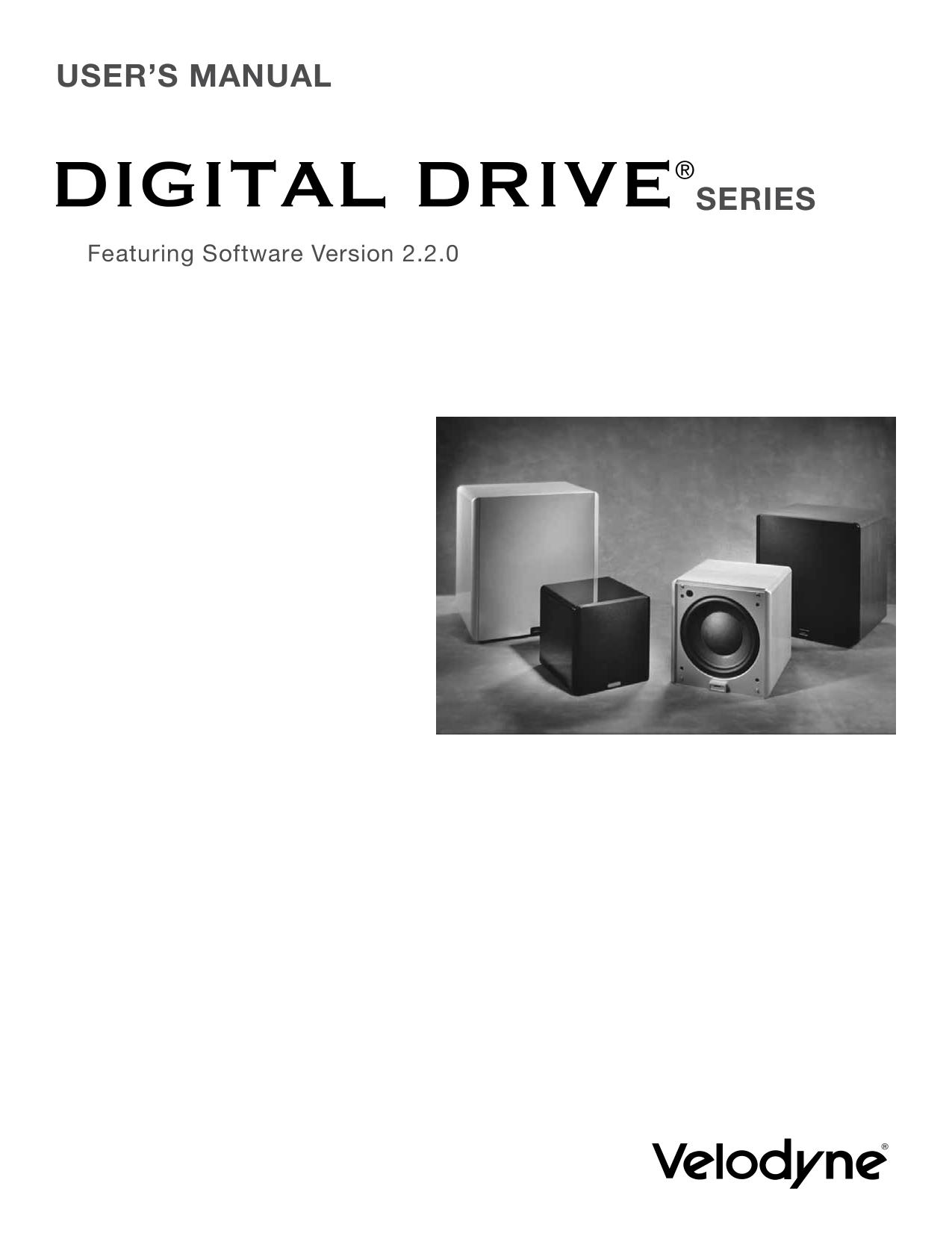ixus 80 is manual pdf
