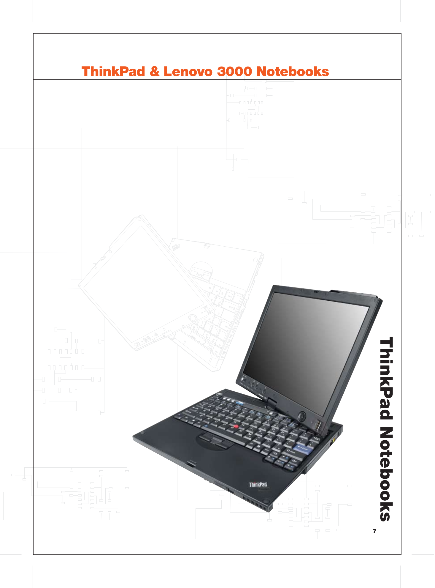 pdf manual for lenovo laptop 3000 n200 0769 rh umlib com Lenovo 3000 N200 Keyboard Lenovo 11E Chromebook