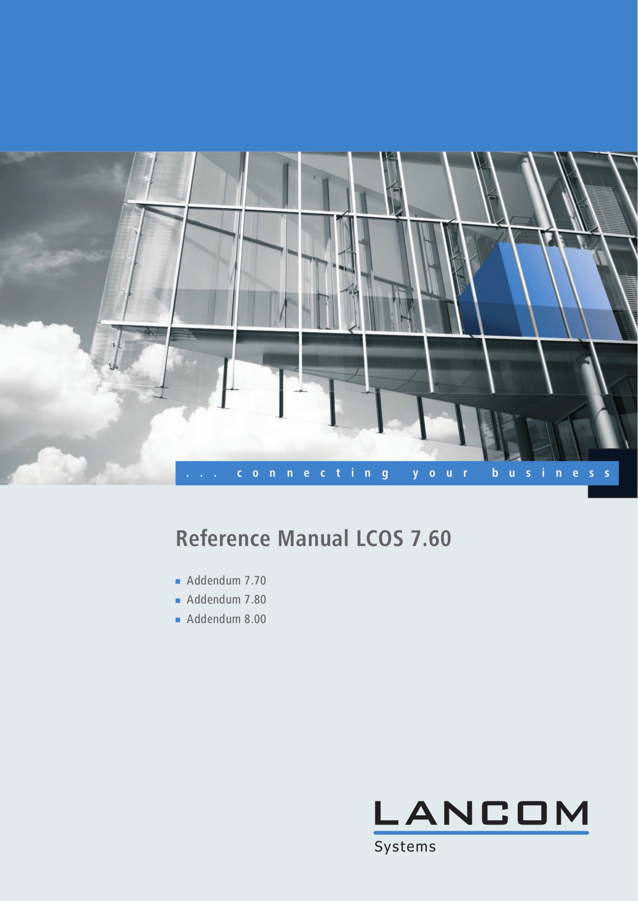 Integra Receiver DTR-10.5 pdf page preview