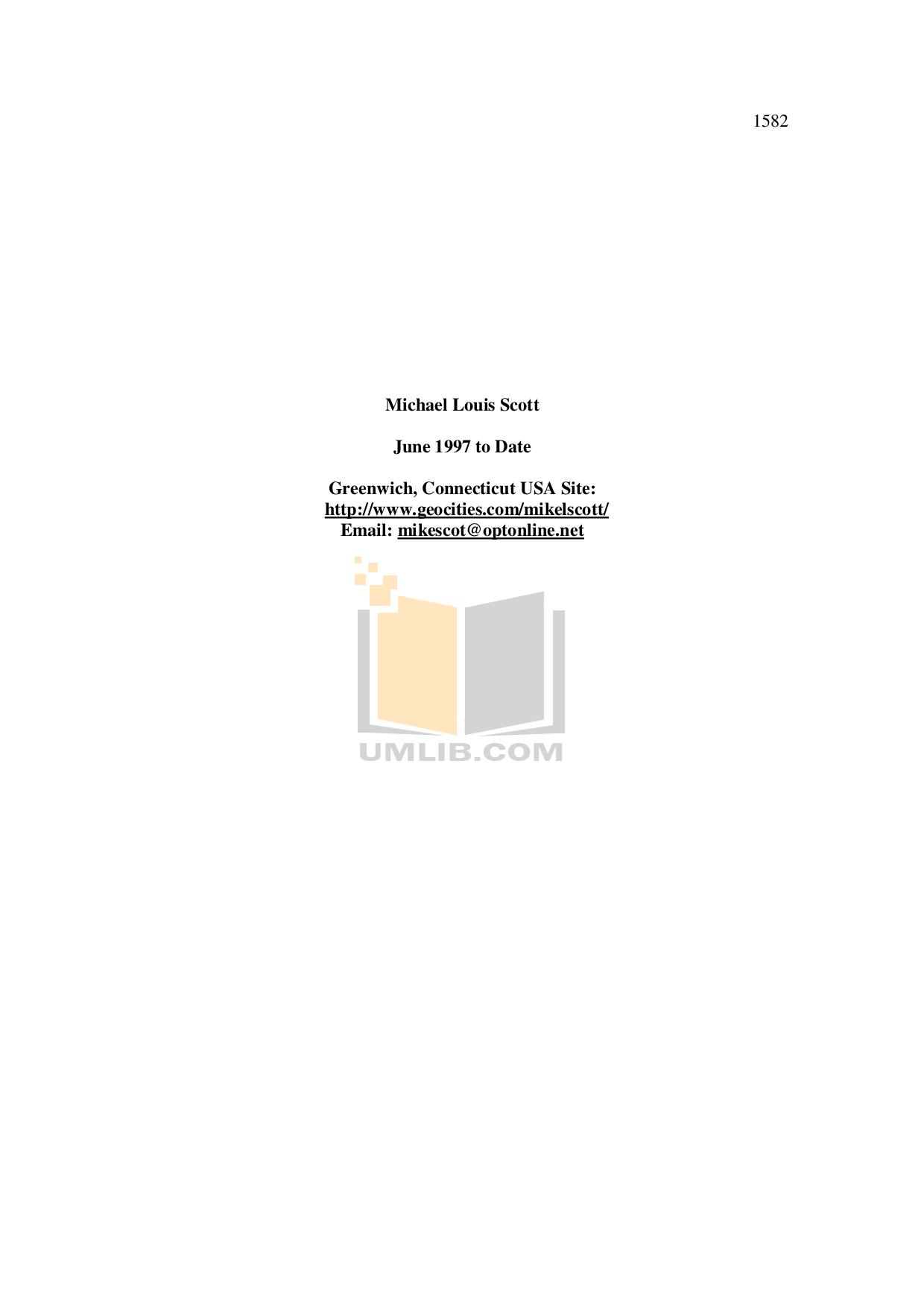 pdf for Braun Coffee Maker E260T manual